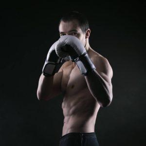 boxer11